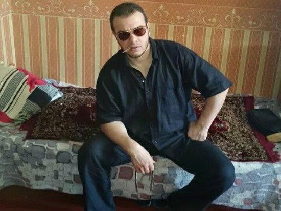 Международный криминал выдвинул ультиматум чеченскому вору «в законе» Ахмеду Шалинскому