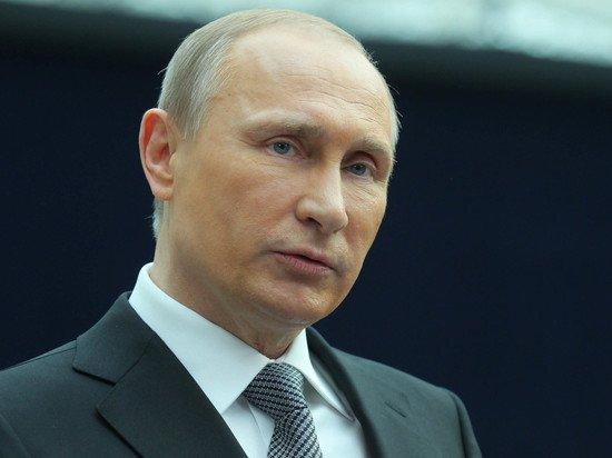 «Поскромничал товарищ»: болгары прокомментировали заявление Путина о 500 млн русских