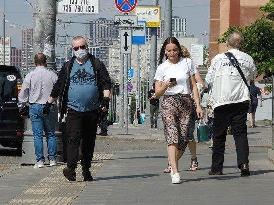 Мужчины составили 80 процентов не доживающих до пенсии россиян