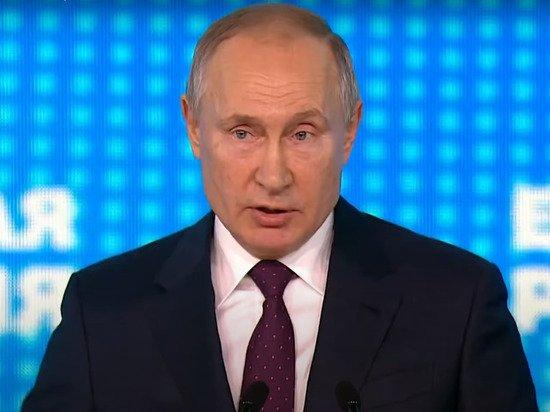 Военным начали приходить деньги согласно решению съезда «Единой России»