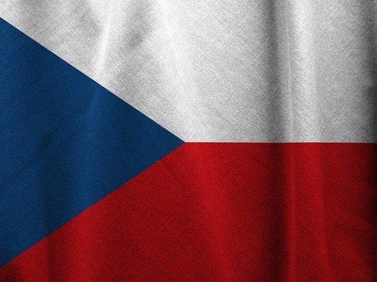 Пражский суд приговорил воевавшего в Донбассе чеха к 20 годам