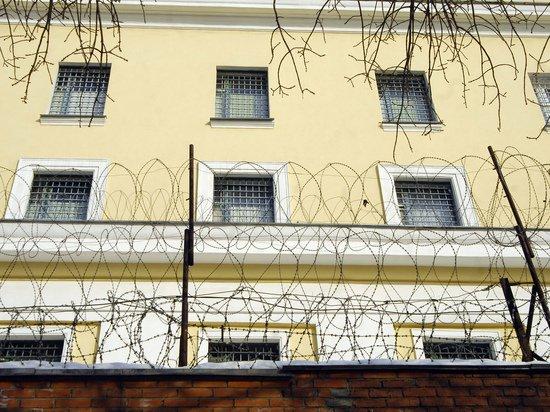 Минюст подготовил проект высылки осужденных иностранцев на родину