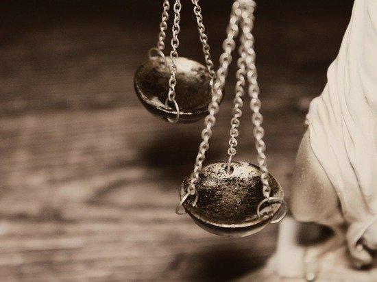 Суд обязал комика Илью Соболева выплатить оскорбленному юристу 100 тысяч