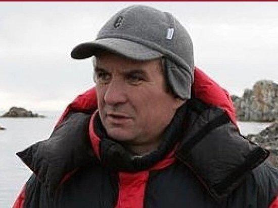 Коллега рассказал о погибшем вместе с главой МЧС режиссере Мельнике