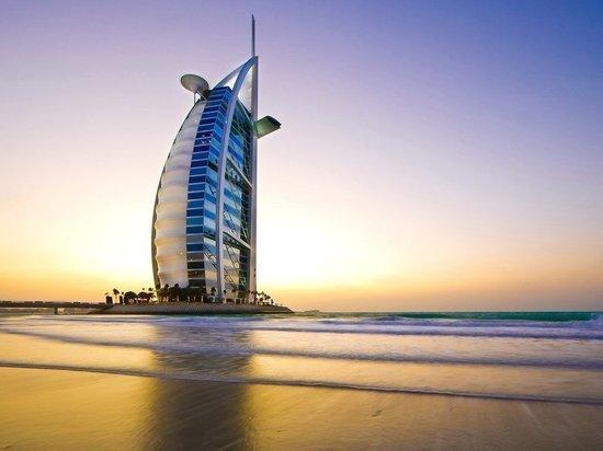 Российская туристка посетила Дубай и перечислила минусы отпуска