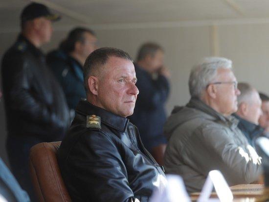Пушков высказался о гибели Зиничева