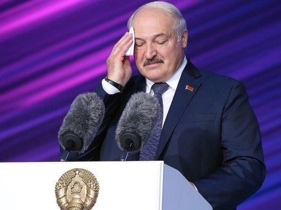 ФСБ: США пытались похитить россиян в Беларуси с помощью Украины