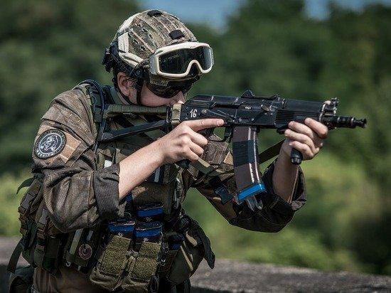 В ЛНР сообщили о шести обстрелах территории республики со стороны ВСУ