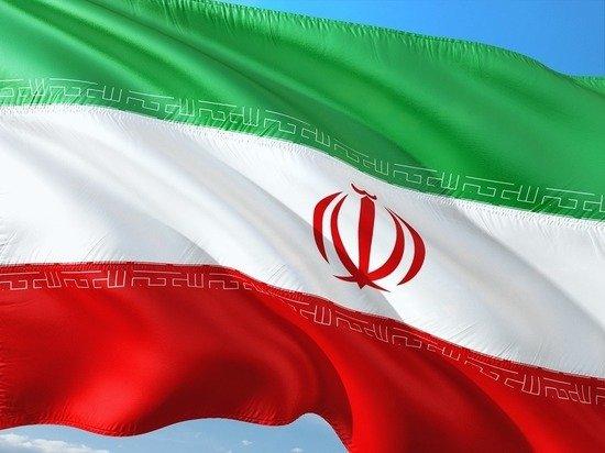 СМИ: Иран присоединится к Шанхайской организации сотрудничества