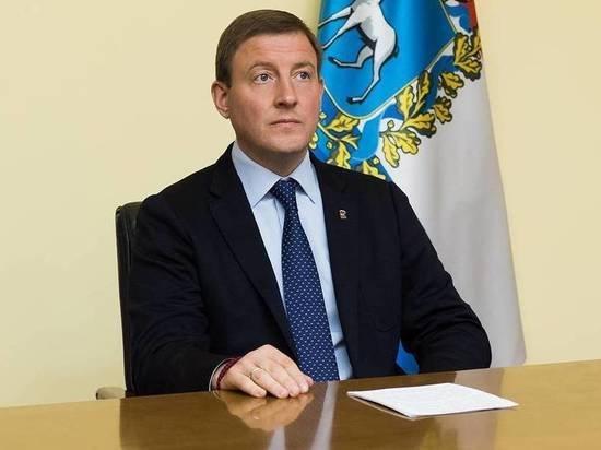 Драйвер развития экономики: «Единая Россия» с правительством начали реализацию инфраструктурных проектов в регионах