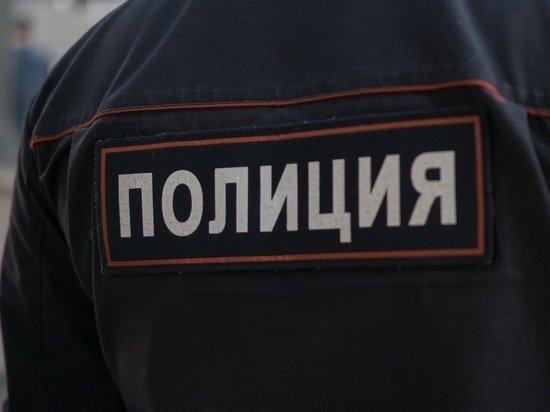 Пропавших в Красноярском крае девочек нашли живыми