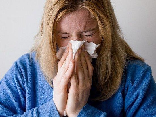 Изгнанный коронавирусом грипп вернулся и грозит двойной болезнью