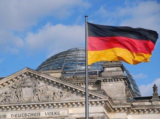 Немецкие СМИ посетовали, что Дальний Восток оказался в составе России