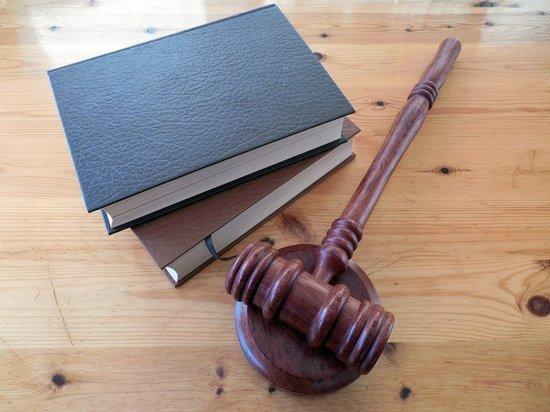 В Барнауле бывшего вице-мэра приговорили к 9 годам лишения свободы за взятки