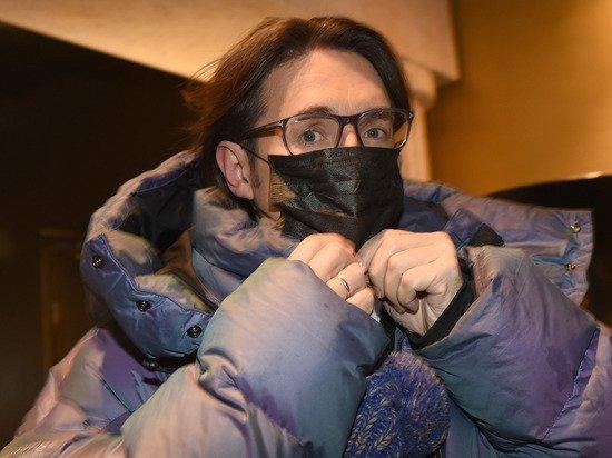 Малахов уличил в предательстве Дмитрия Борисова