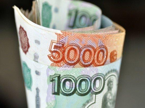 Владимир Путин оценил идею создания единой валюты России и Белоруссии