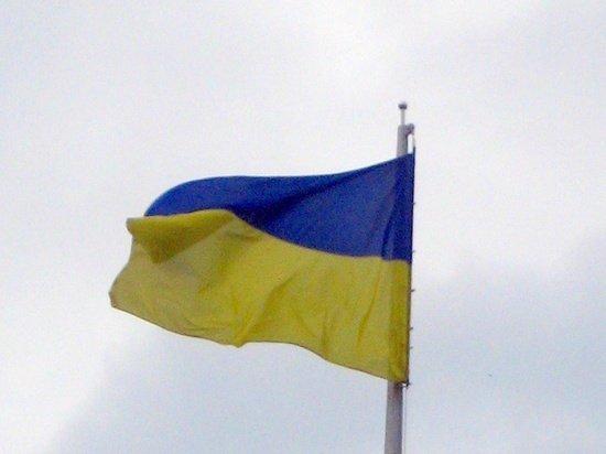 Украинская разведка обвинила Россию в подготовке захвата страны
