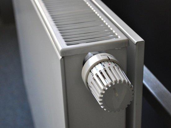 В Госдуме прокомментировали идею раньше включать отопление в домах