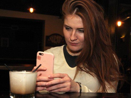 Xiaomi заблокировала смартфоны жителей Крыма