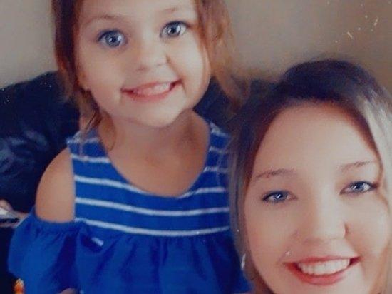 В США от коронавируса умерла 4-летняя девочка