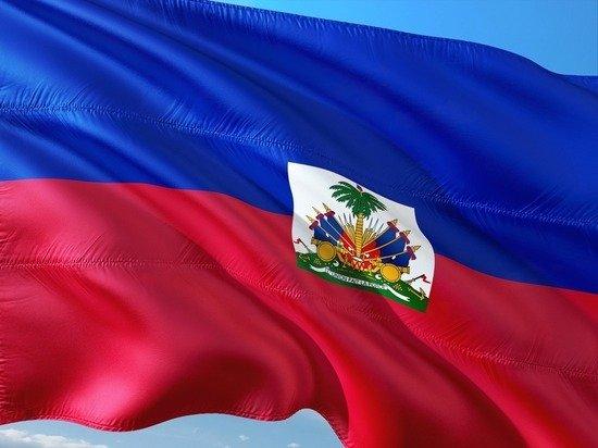 От премьера Гаити ждут отставки после вызова на допрос