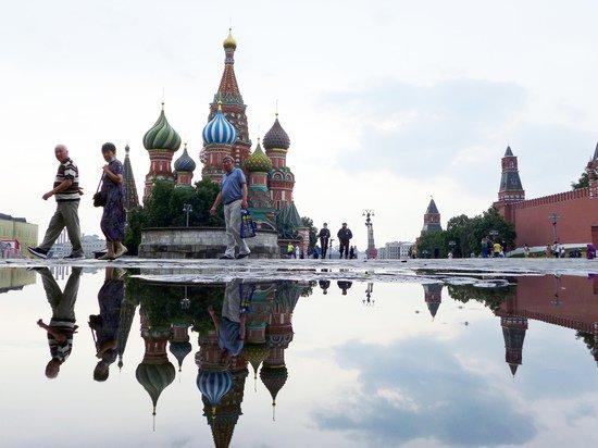 Россияне назвали лучшие для проживания страны
