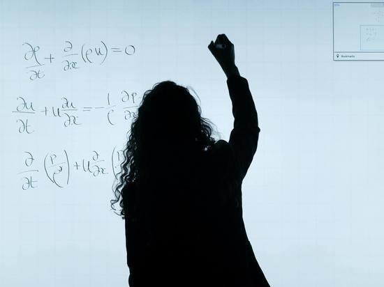 В нескольких регионах проведут эксперимент над зарплатами учителей