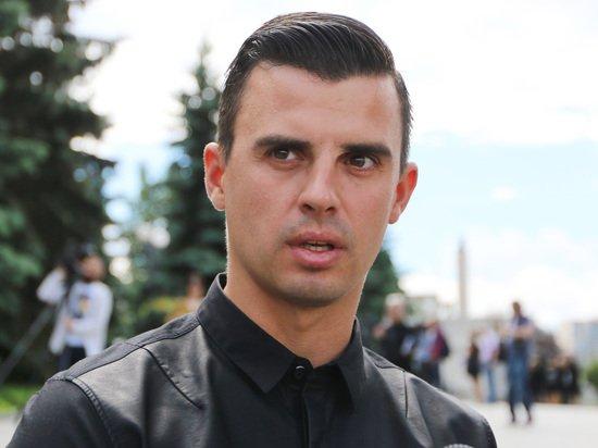 Сменивший Яковлева Туриченко высказался о проклятии «Иванушек International»