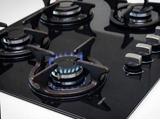 Газовый голод Европы: у «Северного потока - 2» появился мощный союзник