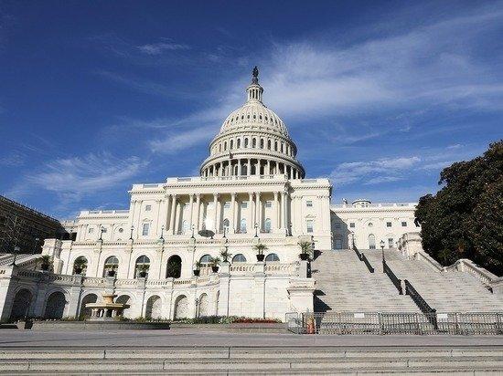 В конгрессе США назвали решения Байдена по Афганистану катастрофическими