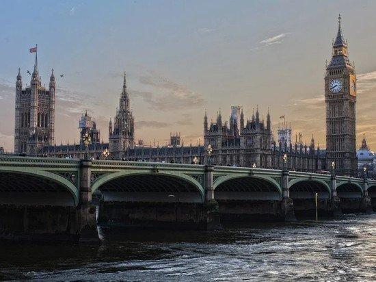 Профсоюз Британии: в Англии наблюдается катастрофическая нехватка врачей