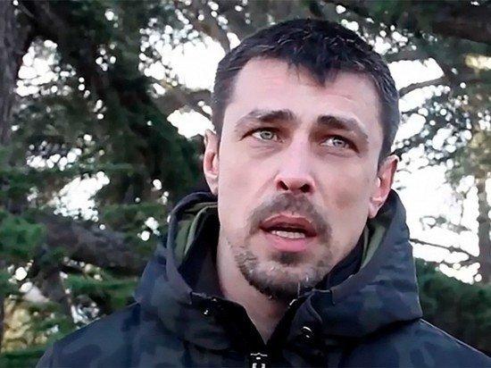 Задержанный в Праге россиянин ездил в Чехию на лечение