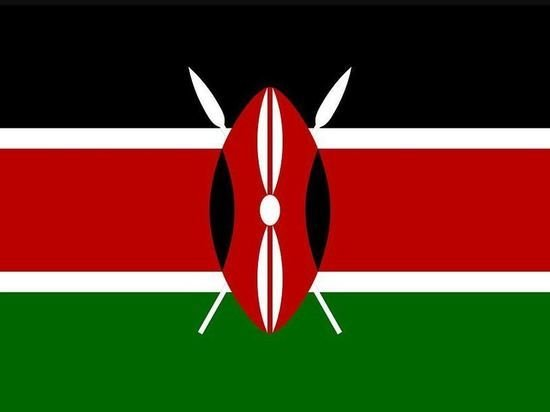 Российским туристам разрешили въезжать в Кению по ПЦР-тесту