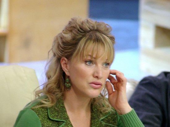 Богданова оценила откровения Прокловой о домогательствах: «Не удивилась»