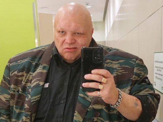Стаса Барецкого избили мстившие за певицу МакSим кавказцы