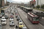 Регулирование автомобильного и городского наземного транспорта