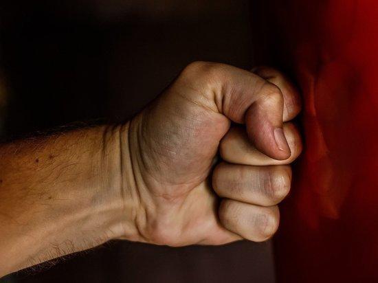 Украинский боксер заявил, что ему предложили полмиллиона долларов за принятие российского гражданства