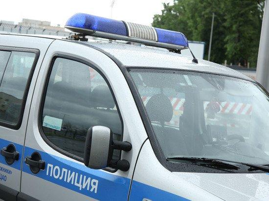 Названы самые «криминальные» города России: что думают о безопасности их жители