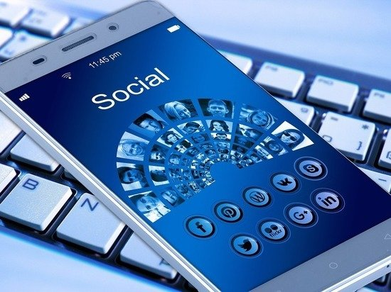 Google,Facebook и Twitter могут добавить в госказну миллиарды