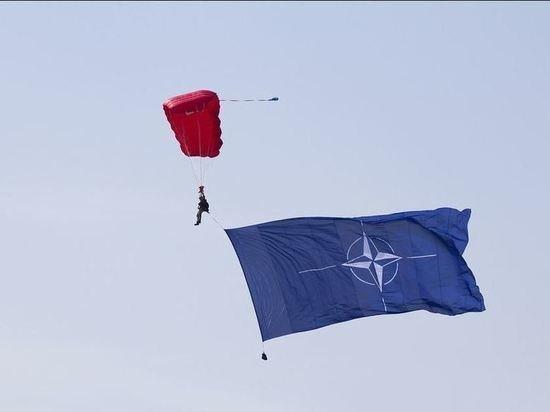 Экс-посол США: Украину не примут в НАТО в ближайшем десятилетии