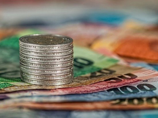 Набиуллина: инфляция в России находится на своем пике