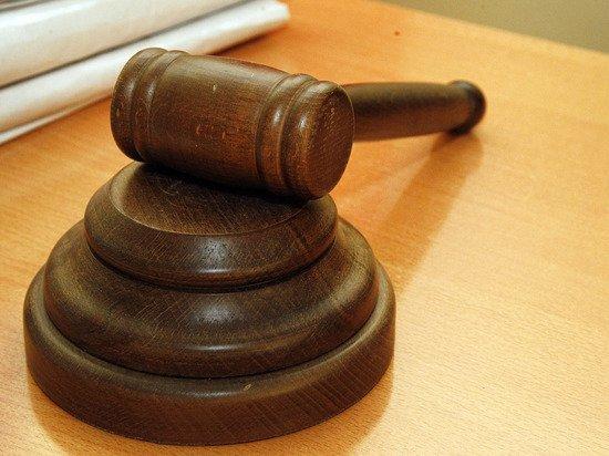 Разорившийся коммерсант попытался вернуть арестованное имущество, подкупив пристава