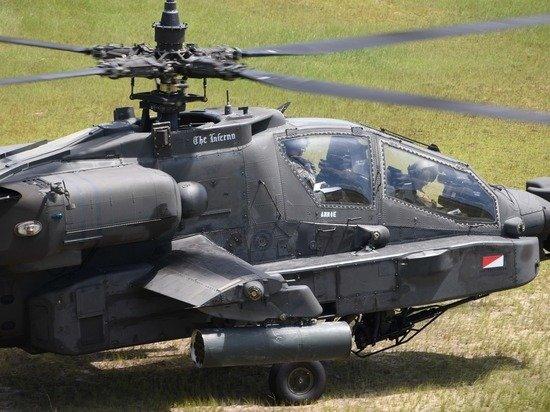 США обсуждают возможность расширения военного присутствия в Австралии