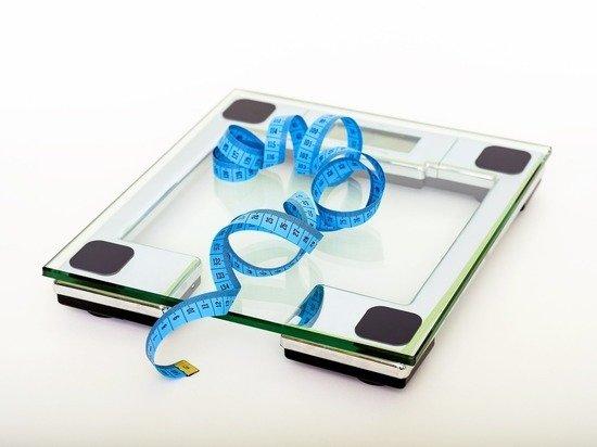 В Британии разработали революционный метод снижения веса
