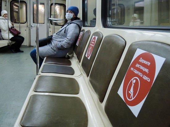 Названа опасная способность мутировавшего коронавируса распространяться по воздуху