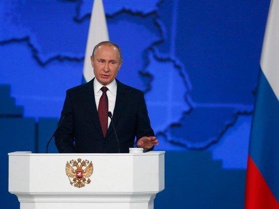 «Огромная трагедия»: Путин выразил соболезнования по поводу трагедии в Перми