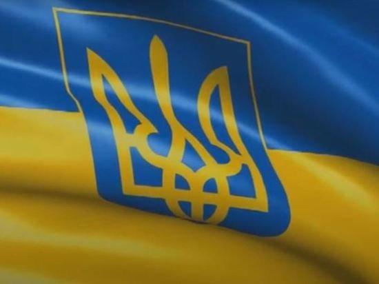На Украине обвинили Россию в желании новой «холодной войны»