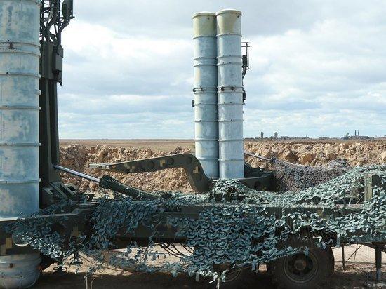 Эксперт оценил секретные учения Украины и НАТО: «Ждите провокаций»