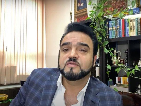 Мехди назвал главных скандалистов среди знаков зодиака: взрыв эмоций