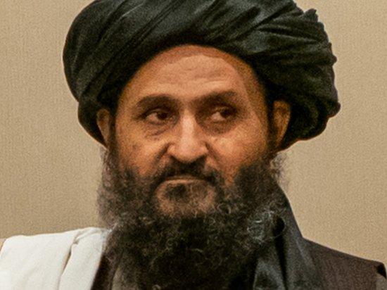 Талибы начали угрожать Таджикистану